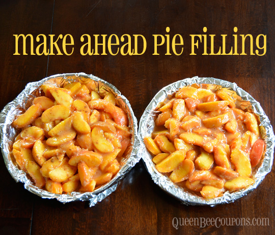 make-ahead-pie-filling-freeze