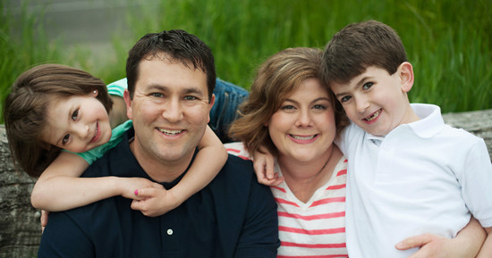 Family-photo-May-2015-550